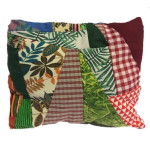kussen patchwork 2