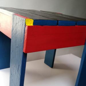 Tafel Gerrit