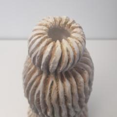 Beeld 'Cactus'