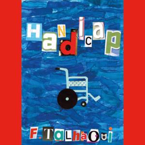 Boek Handicap